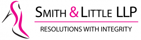 Smith & Little is a Calgary-based law firm serving clients throughout Alberta.