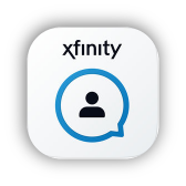 Comcast XFINITY Email